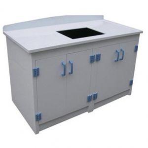 PP水柜台