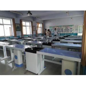 学生必威体育亚洲